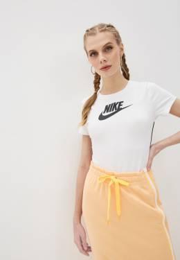 Боди Nike CJ2355