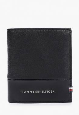 Кошелек Tommy Hilfiger AM0AM05649