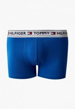 Трусы Tommy Hilfiger UM0UM00515