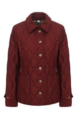 Куртка Fernleigh Burberry 8023322