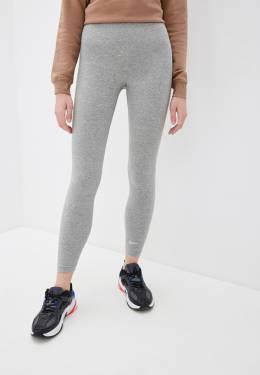 Леггинсы Nike CT0739