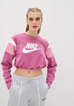 Свитшот Nike CJ2308