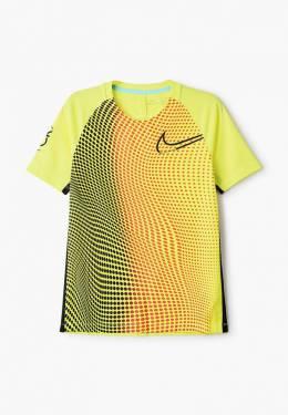 Футболка спортивная Nike CD1076