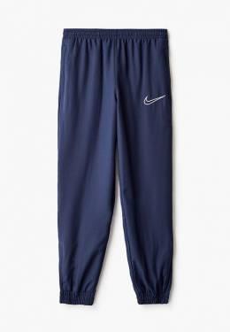 Брюки спортивные Nike AR7994