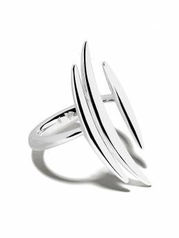 Shaun Leane Quill ring QU036SSNARZ