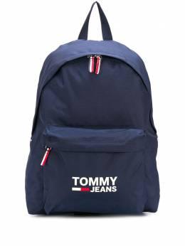 Tommy Hilfiger рюкзак TJ Cool City AW0AW07632