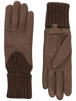 Agnelle перчатки Cecilia CECLILIA