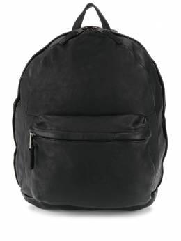 Giorgio Brato front pocket backpack BS20S2401V