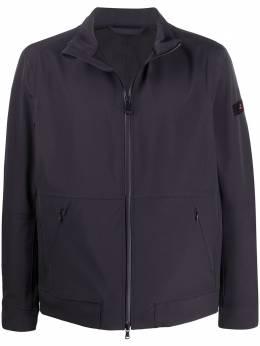 Peuterey легкая куртка на молнии PEU353601191581