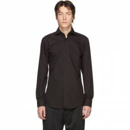 Hugo Black Kason Shirt 50426248