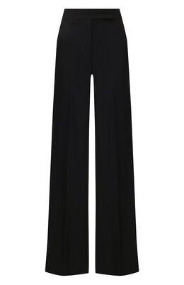 Шерстяные брюки Stella McCartney 599365/SFB18