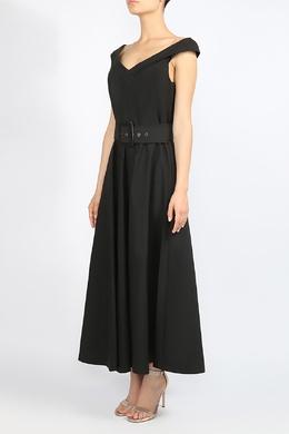 """Черное платье в стиле """"new look"""" Michael Kors 2137183551"""