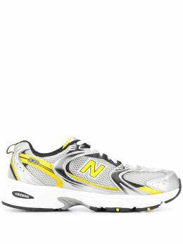New Balance panelled sneakers NBMR530SCD