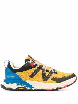 New Balance mesh upper low-top sneakers NBMTHIERY5