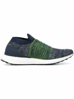 Adidas кроссовки 'Ultraboost Laceless' S80771