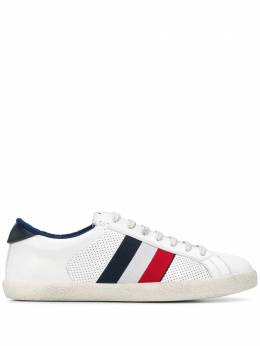 Moncler Ryegrass sneakers 4M7130002S7X