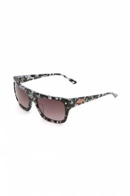 Очки солнцезащитные с линзами Missoni MI 758 03
