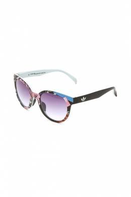 Очки солнцезащитные с линзами Adidas AO R002 FLC 009