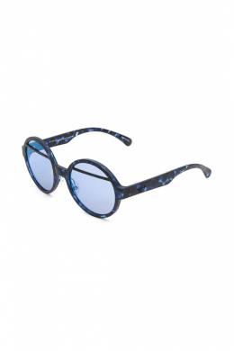 Очки солнцезащитные с линзами Adidas AO RP001 141 000