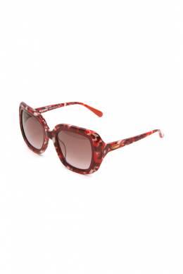 Очки солнцезащитные с линзами Missoni MI 783S 04