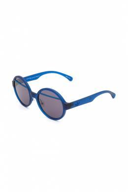Очки солнцезащитные с линзами Adidas AO RP001 021 000