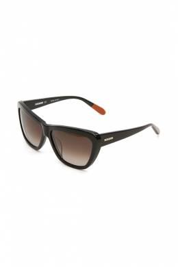 Очки солнцезащитные с линзами Missoni MI 796S 01