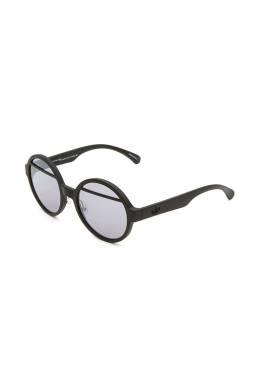 Очки солнцезащитные с линзами Adidas AO RP001 009 000
