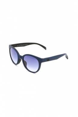 Очки солнцезащитные с линзами Adidas AO R002 021 009