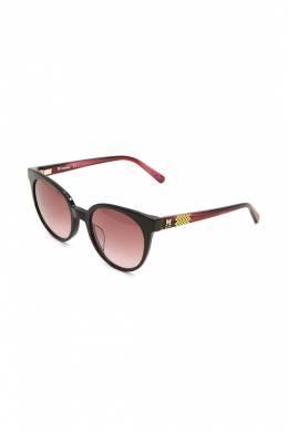 Очки солнцезащитные с линзами Missoni MM 667S 01