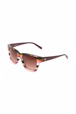 Очки солнцезащитные с линзами Missoni MM 660S 03