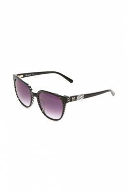 Очки солнцезащитные с линзами Missoni MM 668S 01