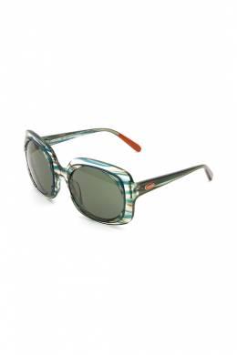 Очки солнцезащитные с линзами Missoni MI 806S 04