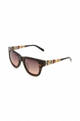 Очки солнцезащитные с линзами Missoni MM 660S 04