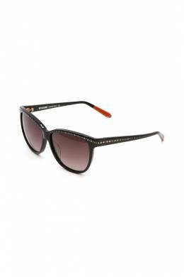 Очки солнцезащитные с линзами Missoni MI 833S 01