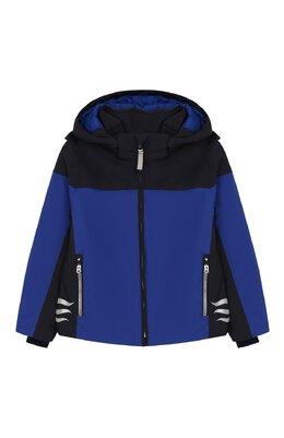Куртка с капюшоном Bogner Kids 35054901
