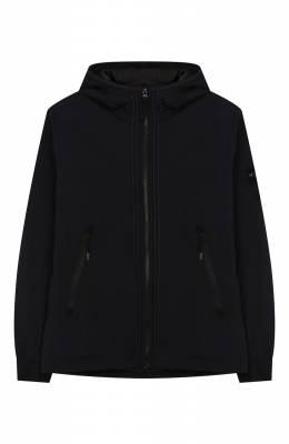 Куртка с капюшоном Stone Island 711640331/6-8