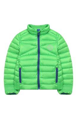 Пуховая куртка Polo Ralph Lauren 323737634