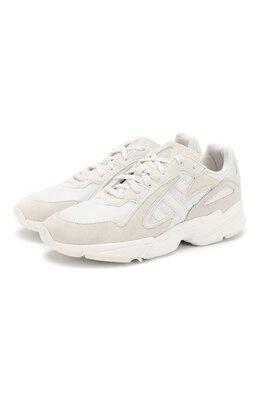 Кроссовки Yung-96 Chasm Adidas Originals EE7238