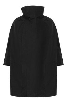 Куртка Rick Owens RP20S1767/FRT