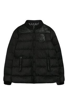 Пуховая куртка Billionaire BRB0159