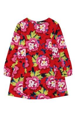 Платье Kenzo KP30118